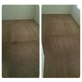 beforeafter-carpet-cleaning-broomfield 8