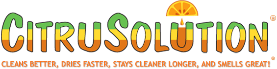 CitruSolution Carpet Cleaning | (678) 515-5915